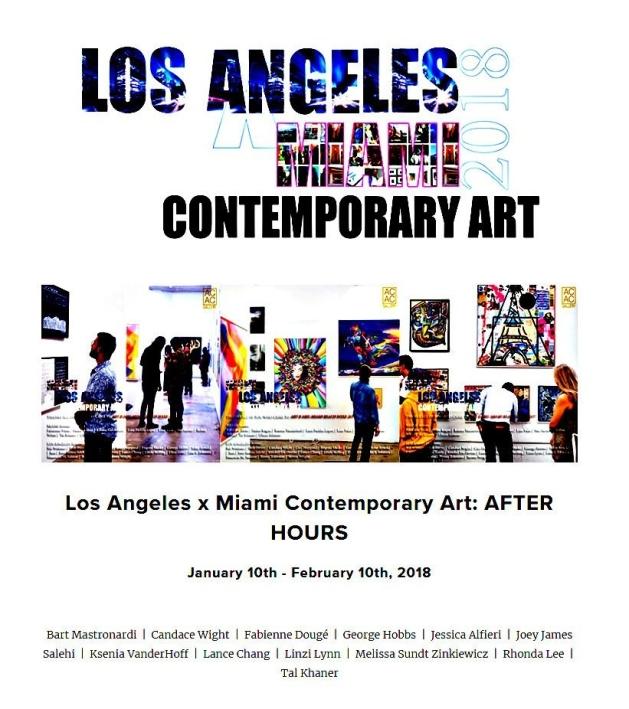 'UPCOMING EXHIBITIONS — AC Gallery' - www_artistscorner_us_upcoming-exhibit1
