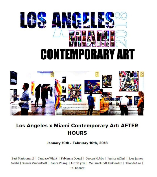 'UPCOMING EXHIBITIONS — AC Gallery' - www_artistscorner_us_upcoming-exhibit1