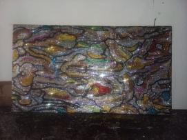 Rlq Sparkle Art